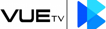 cropped-vuetvnow_logo_v2_final.png