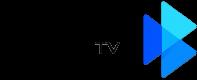 vuetvnow_logo_v2_final